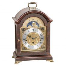 Hemle 23054-030340 Mantel Clock