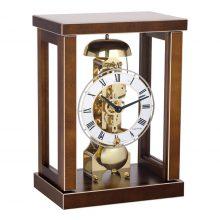 Hemle 23056-030791 Mantel Clock