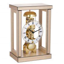 Hemle 23056-090791 Mantel Clock