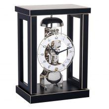 Hemle 23056-740791 Mantel Clock
