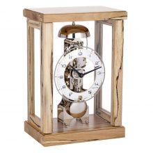 Hemle 23056-T30791 Mantel Clock