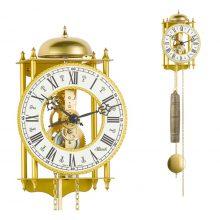 Hemle 70332-000711 Wall Clock