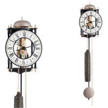 Hemle 70503-000711 Wall Clock