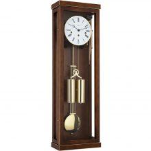 Hemle 70994-030351 Regulator  Wall Clock