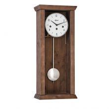 Hemle 71002-030341 Regulator  Wall Clock