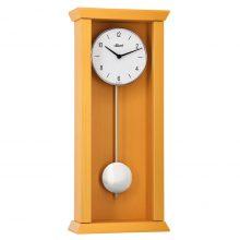 Hemle 71002-U92200 Regulator  Wall Clock